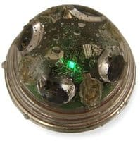 Hydreon RG-11 Optical Rain Sensor